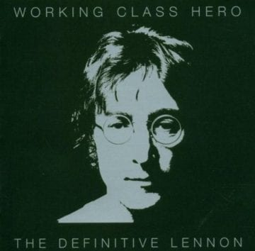 lennon-working-class-hero-album-cover