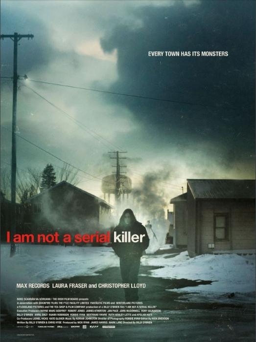 not-a-serial-killer-poster