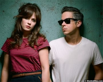 she-him-zooey-deschanel-m-ward