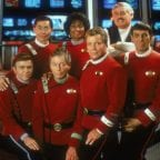 star-trek-6-undiscovered-country-crew
