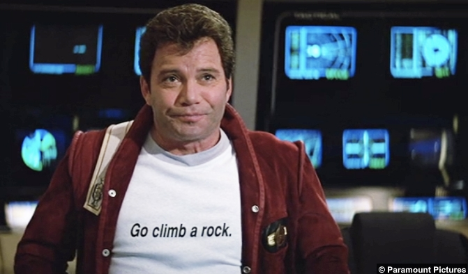 star-trek-final-frontier-william-shatner-climb-rock-tshirt