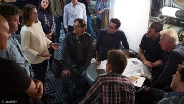 star-wars-team-kathleen-kennedy-jj-abrams