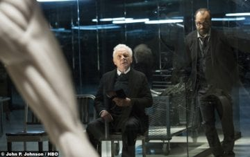 westworld-anthony-hopkins-jeffrey-wright