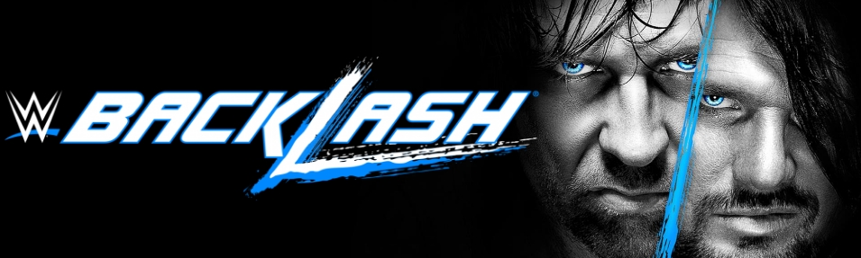 wwe-backlash-2016-poster-2