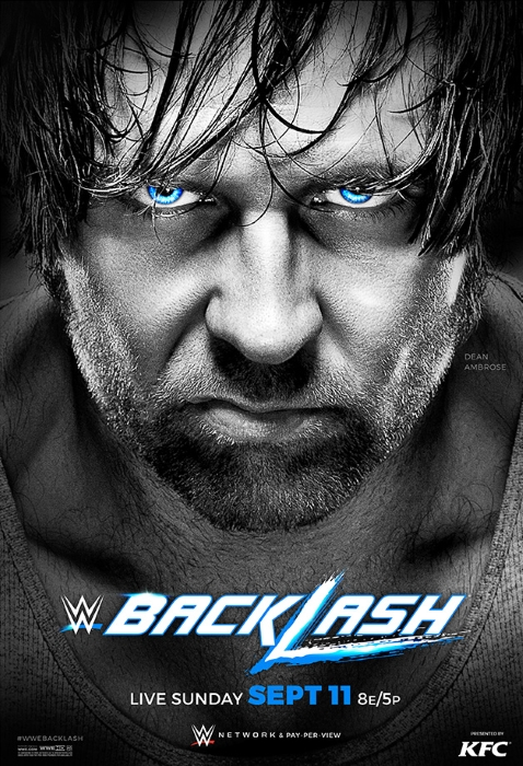 wwe-backlash-2016-poster