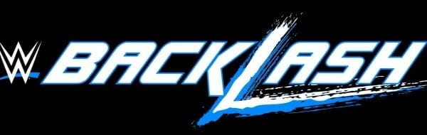 Wwe Backlash Logo 2016 2