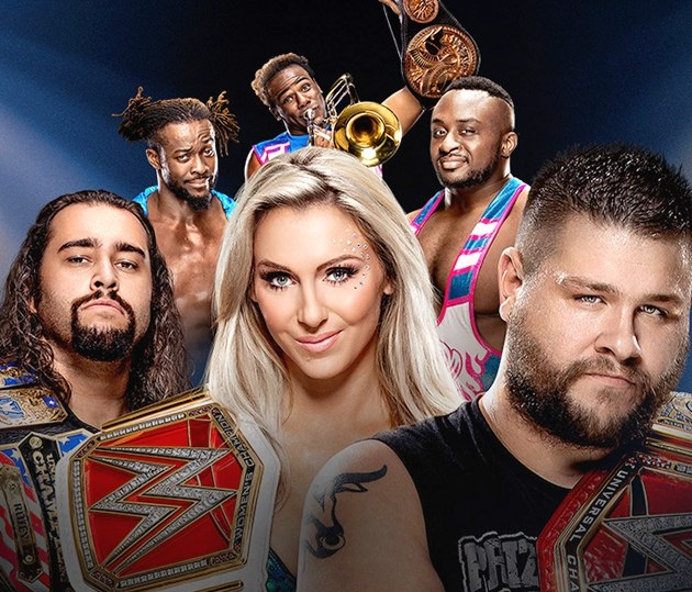wwe-clash-of-champions-2016-poster-2