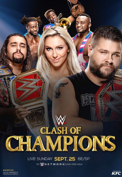 wwe-clash-of-champions-2016-poster