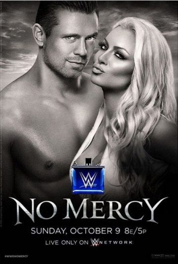 wwe-no-mercy-2016-poster