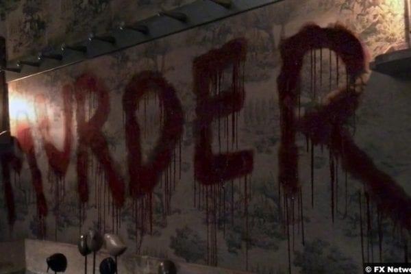 american-horror-story-s6-6-3