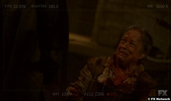 American Horror Story S6 7 3