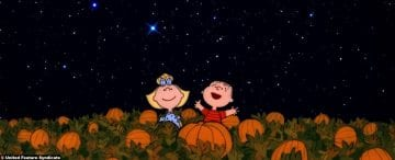 bg-great-pumpkin-charlie-brown-3