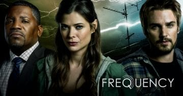 frequency-poster-3