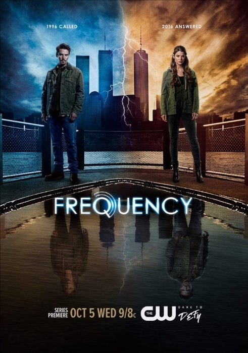 frequency-poster