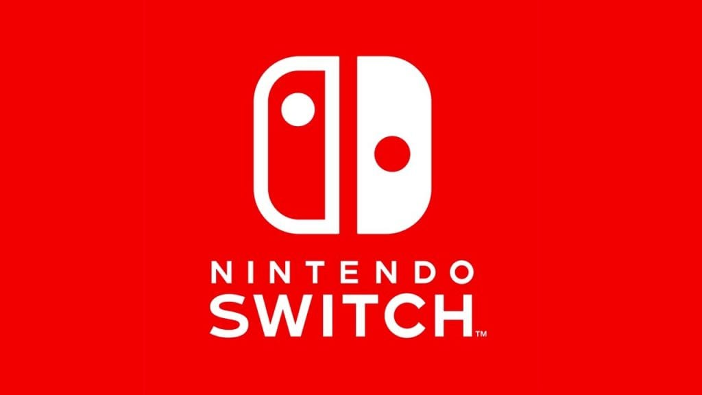 The Nintendo Switch Is The Compa