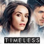 timeless-poster