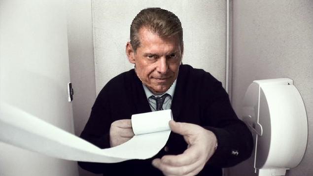 vince-mcmahon-toilet-paper