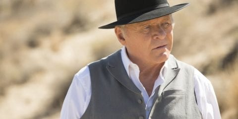 westworld-anthony-hopkins-dr-robert-ford