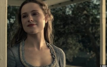 westworld-evan-rachel-wood-dolores-abernathy