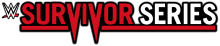 Survivorseries2016logo