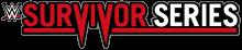 Survivorseries2016logo