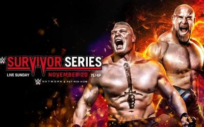 Survivorseries2016wp 1