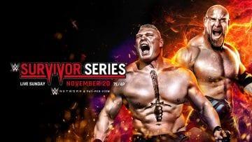 Survivorseries2016wp