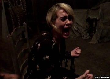 American Horror Story S6 8 2