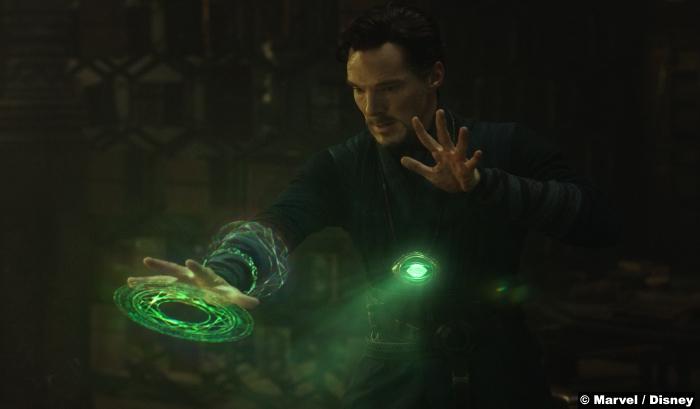 doctor-strange-steven-benedict-cumberbatch