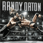 randy-orton-rko-outta-nowhere-dvd