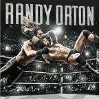 randy-orton-rko-outta-nowhere-dvd