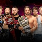 raw-smackdown-survivor-series-2016-match