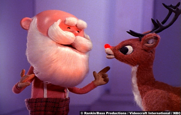rudolph-red-nosed-reindeer-1964