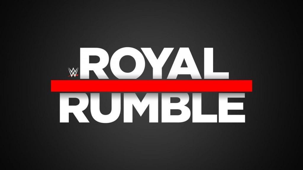 Royalrumble2017wp