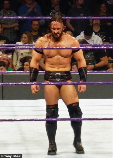 Neville 201216