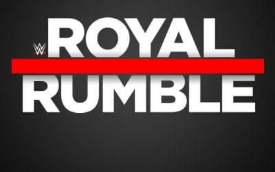 Royal Rumble Logo 2