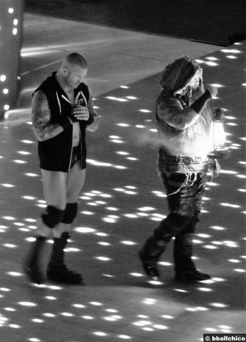 070217 Randy Orton Bray Wyatt