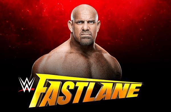 Fastlane2017poster