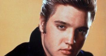 Bg Elvis3