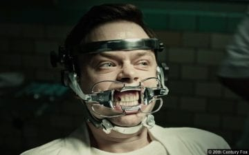 Cure Wellness Dane Dehaan 3