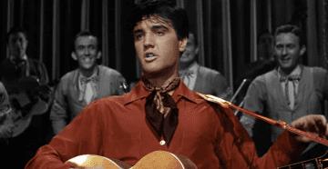 Bg Elvis 4