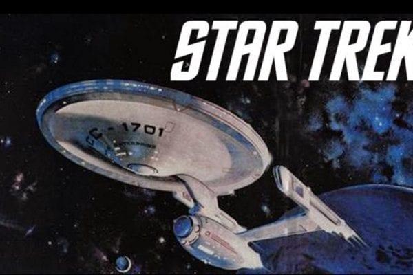 Star Trek Phase2 Bg4