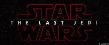 Star Wars Last Jedi Trailer 22