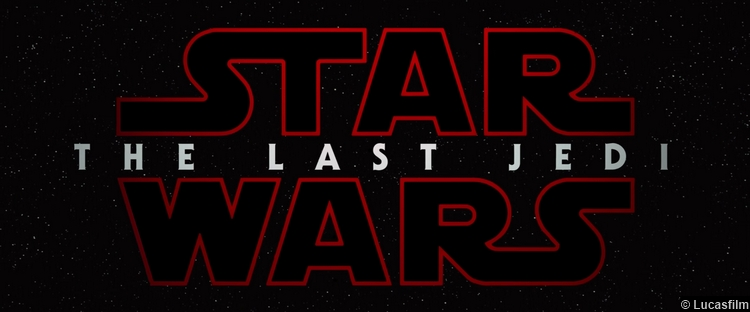 Star Wars Last Jedi Trailer 22