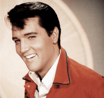 Bg Elvis 5