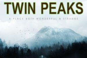Bg Twin Peaks 3