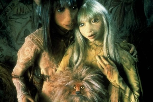 Dark Crystal 3