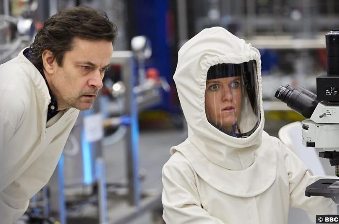 Doctor Who S10e7 1