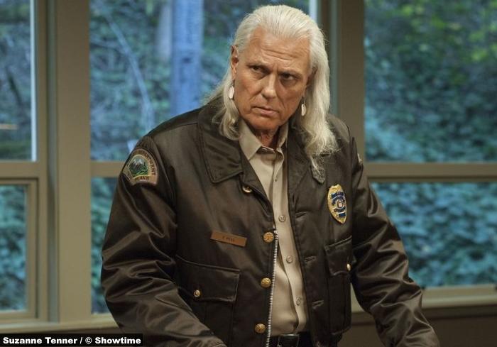 Twin Peaks 2017 S1e1 2 2