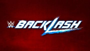 Wwe Backlash Logo 2